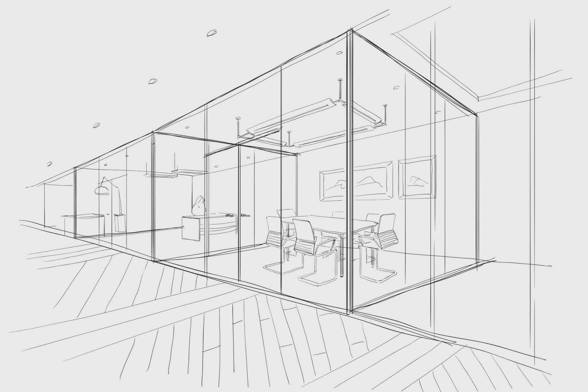 project-archi-05
