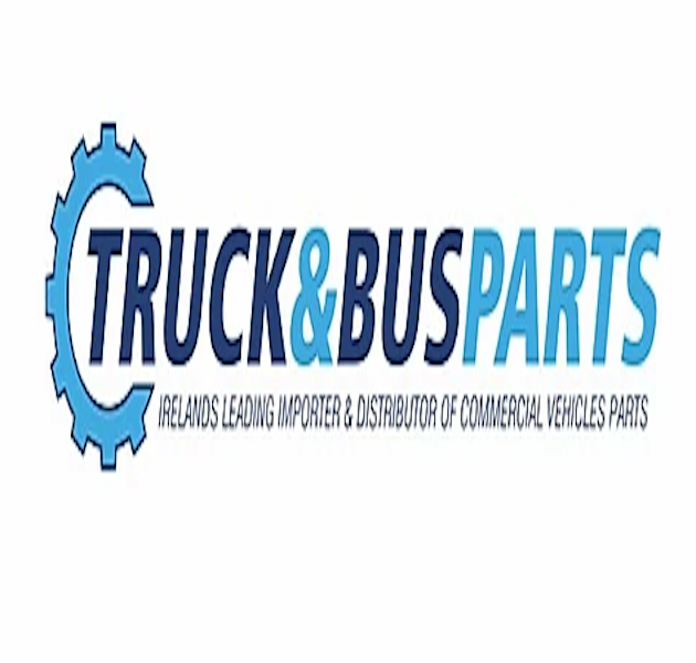 http://www.cvworkshopexpo.ie/wp-content/uploads/2020/02/Truck-Bus-1.png