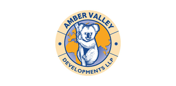 Amber Valley Developments confirms CV Workshop EXPO participation