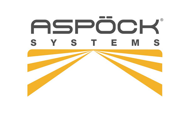 Aspöck Systems confirmed for CV Workshop EXPO