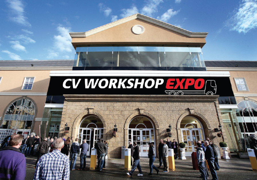 http://www.cvworkshopexpo.ie/wp-content/uploads/2021/06/Screen-Shot-2021-05-20-at-2.21.28-PM.png